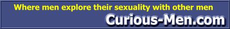 http://www.curious-men.com